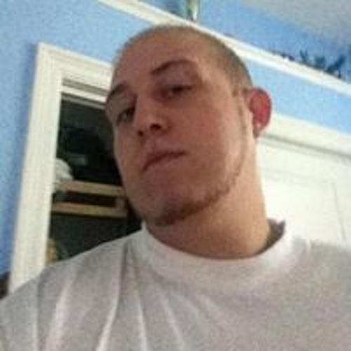 Yung Ceaser 3's avatar