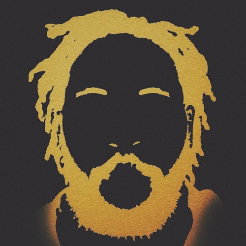 cambridge-jenkins-iv's avatar