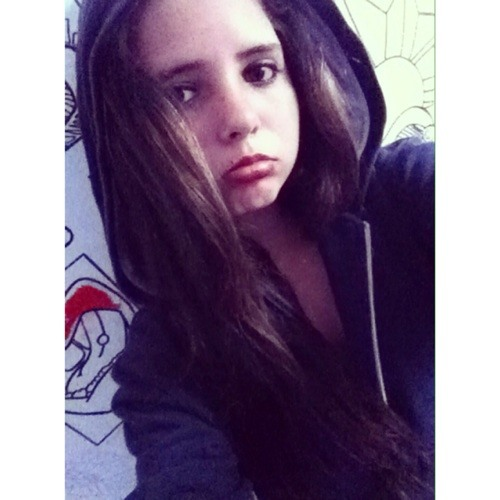 Andrea Arana 4's avatar