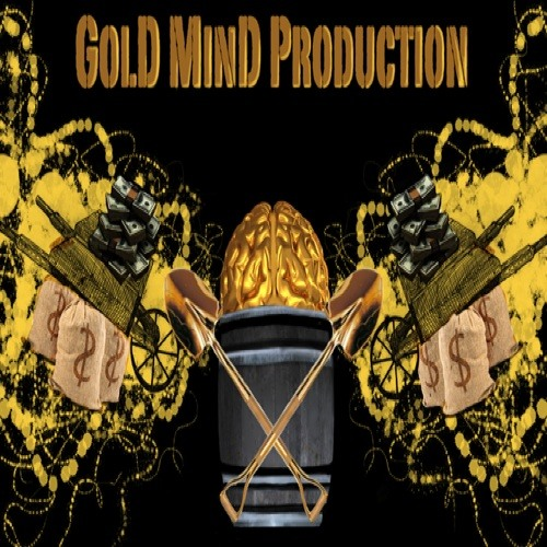 goldmind-production's avatar