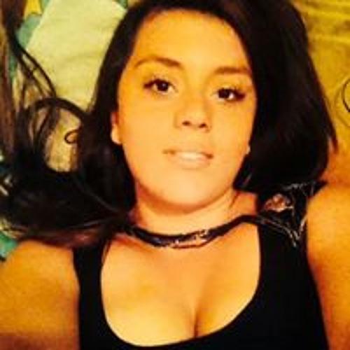 Madison Vt's avatar