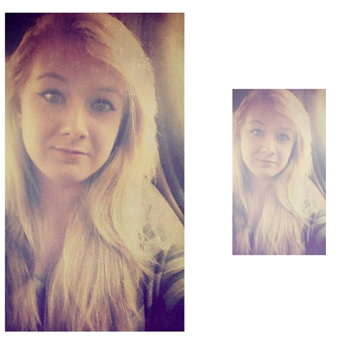 Rachelaura_'s avatar