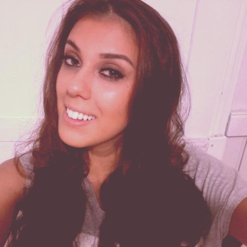 Mariana Soraia Didomenico's avatar