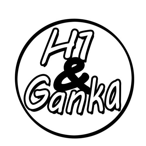 H1 & Ganka's avatar