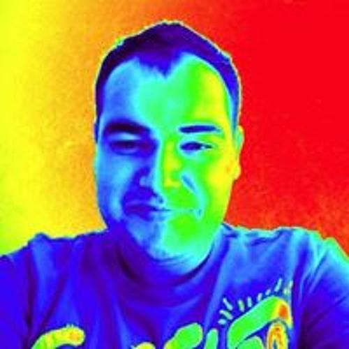 Miguel Alvarez Alanis's avatar
