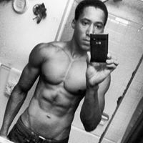 Ryan Leo Porter's avatar