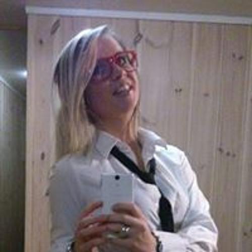 Susanne Stallone Nordvik's avatar