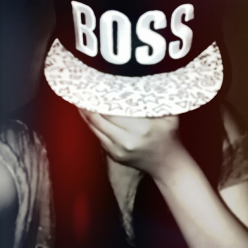 jasmine_angels01's avatar