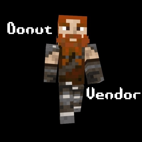 DonutVendor's avatar
