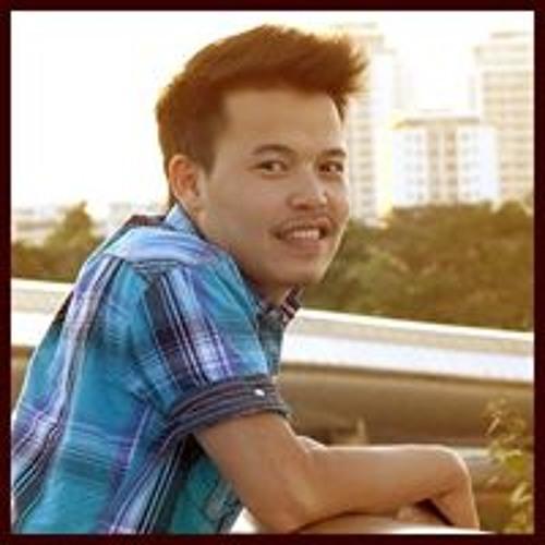 Thy Huynh 2's avatar