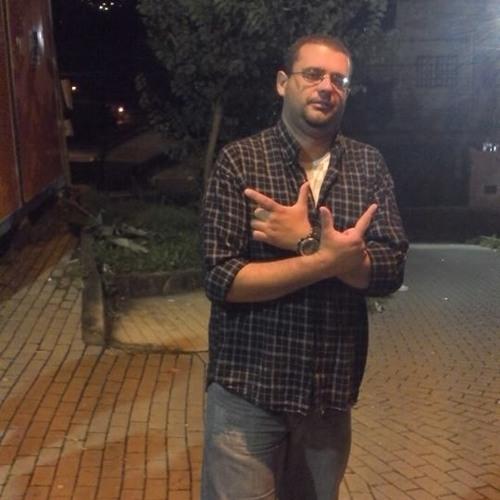 DJ ALEX COUTO GOSPEL XPER's avatar