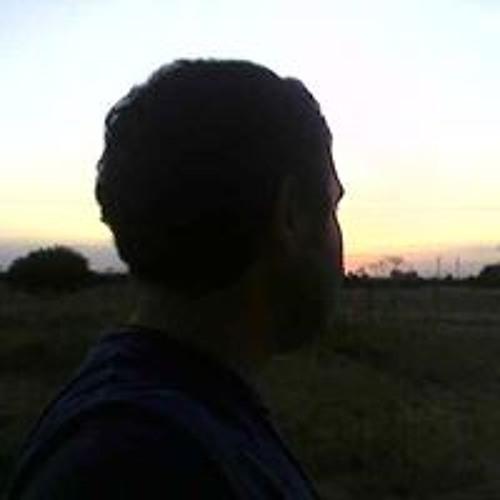 Alfredo Alvarez 29's avatar