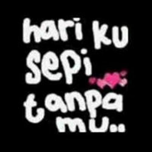 Souqy Tenanglah Sayang(sharelagu wapka mobi) by Hidupku Sepi