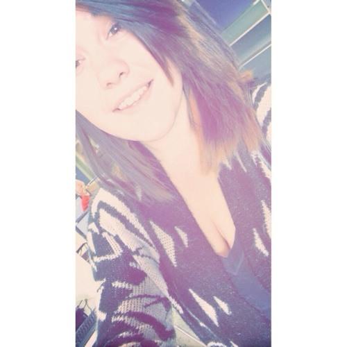 Paigee_Malik_'s avatar