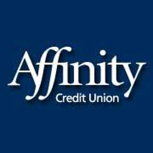 Affinity Credit Union >> Affinity Credit Union Free Listening On Soundcloud