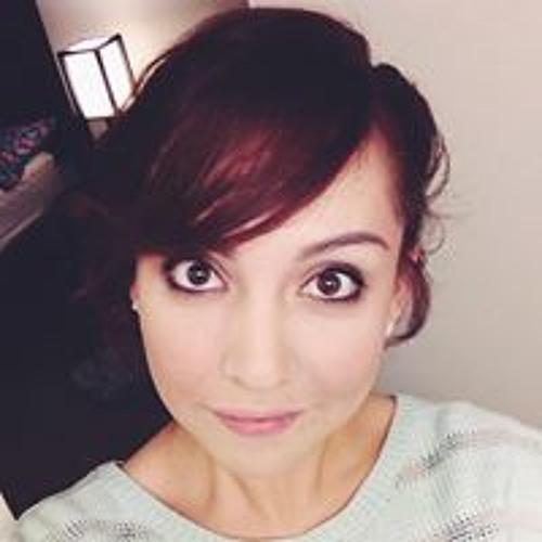 Natasha Corinne Zambrano's avatar