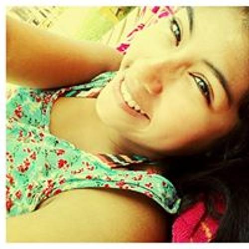 Gina Ayala Vargas's avatar