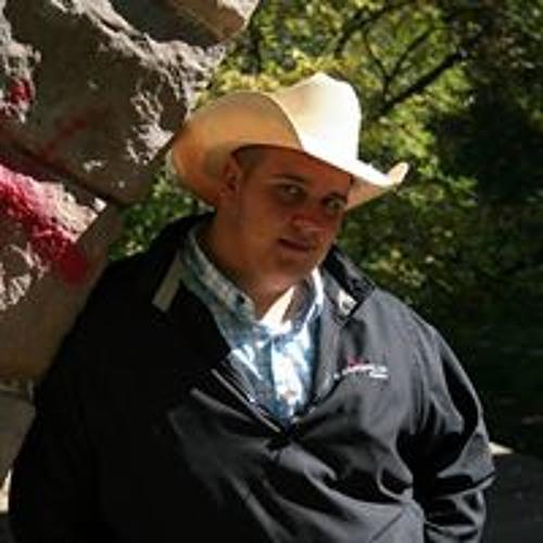 Kyle Snyder 12's avatar