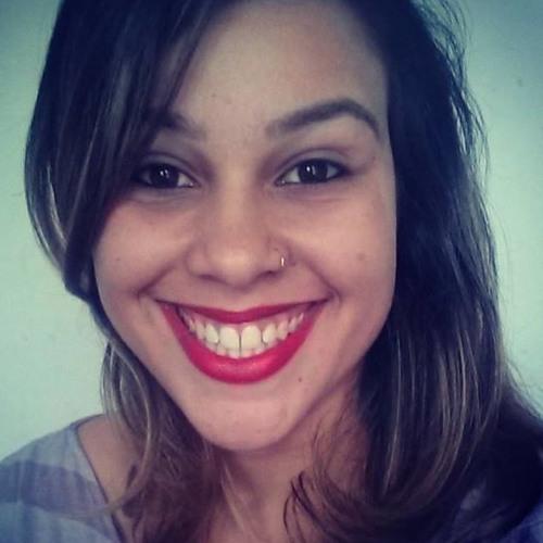IsadoraAndrade's avatar