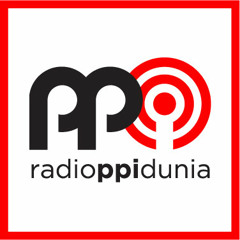 RadioPPIDunia