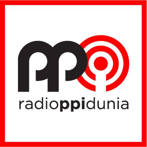 RadioPPIDunia's avatar