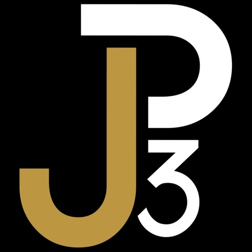JP3 Productions's avatar