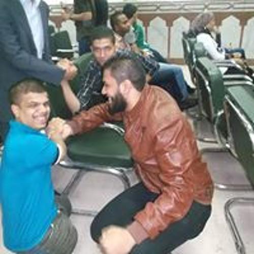 Ahmed Ibrahiem 2's avatar