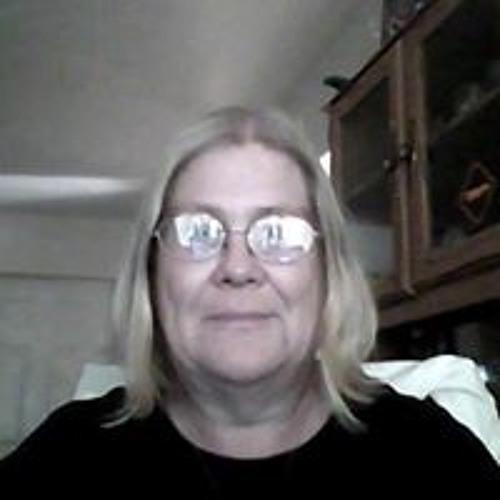 Theresa Owens 4's avatar