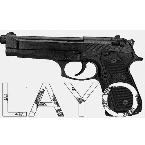 layoMTP's avatar