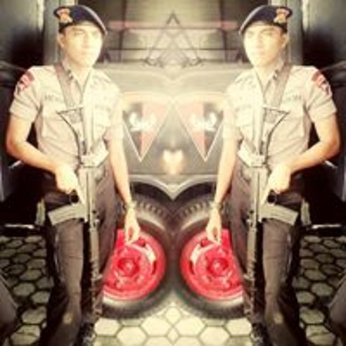 Hendry Firmansyah's avatar