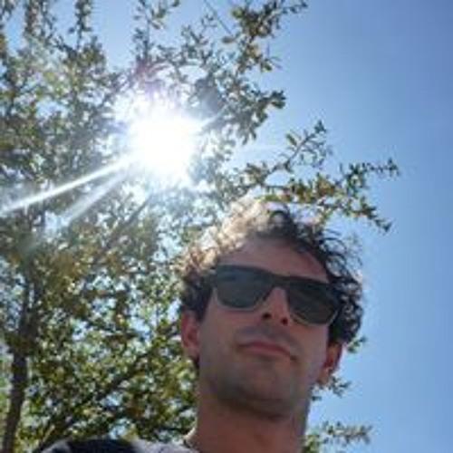 Daniel Messy Messina's avatar