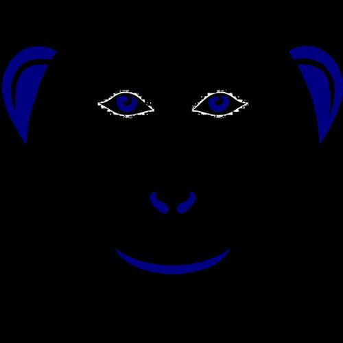 Ear Ape's avatar