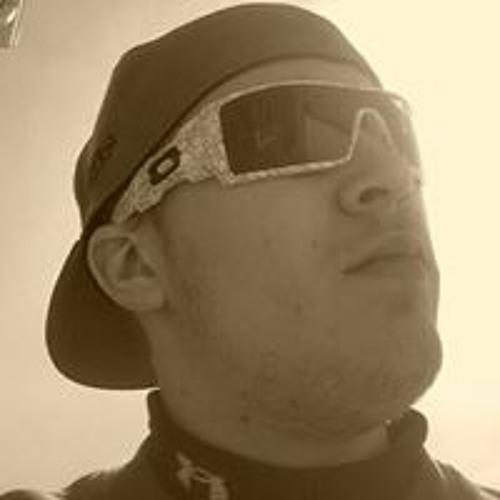Chris Speer 4's avatar