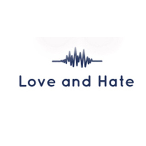 Love and Hate Beats's avatar