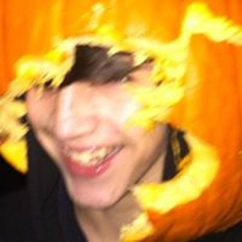 Roughsauce's avatar