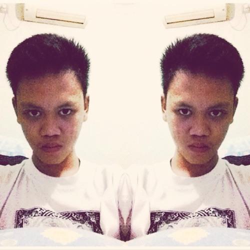 DimasPYG's avatar