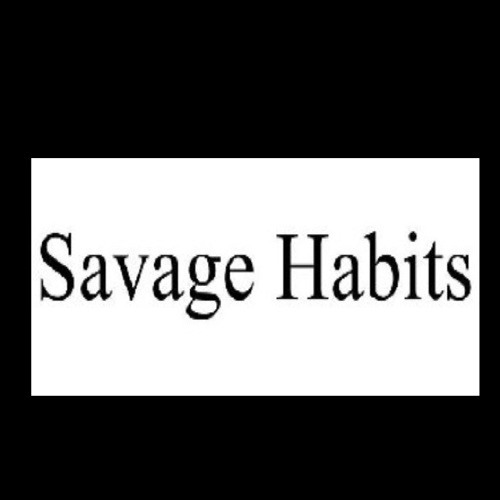 savage habits 510's avatar