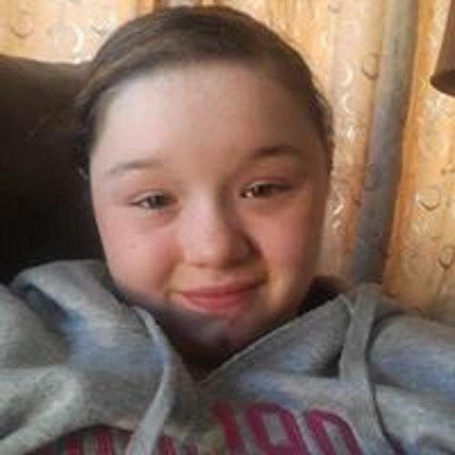 Cheyenne Butler 2's avatar