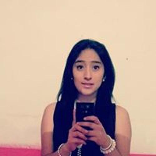 Yesica Gonzalez 7's avatar