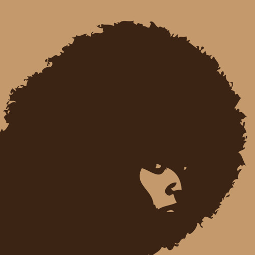 Afrocop's avatar