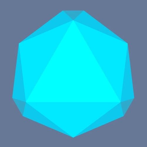 Cadon_C's avatar