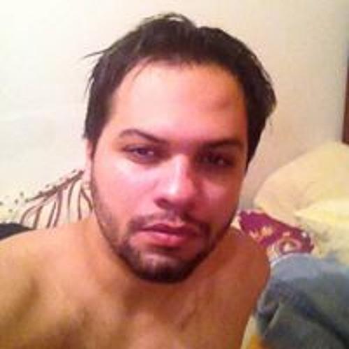 Jorge Augusto 27's avatar