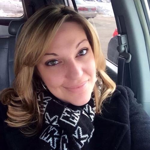 Candice Janeen Schmidt's avatar