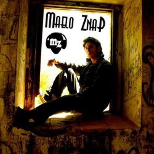 Maelo ZnaP's avatar