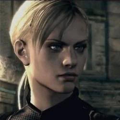 aninhafeer's avatar
