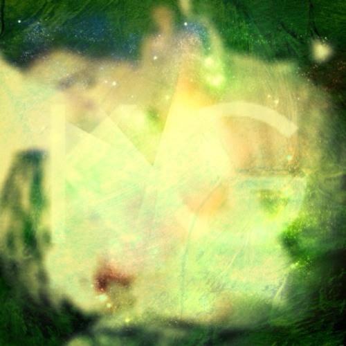KGboi's avatar