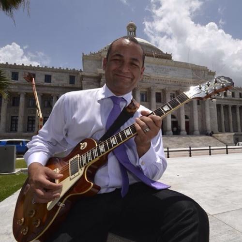Ramón Luis Nieves's avatar