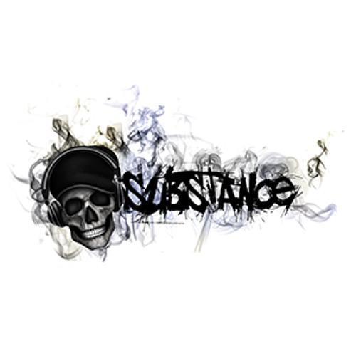Sub-StanceNZ's avatar