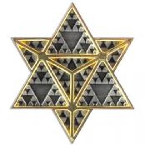 jackhammer_23's avatar