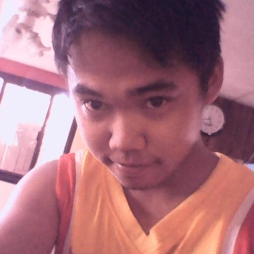 user107111551's avatar